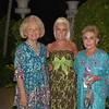 AWA_6343 Countess D'Bonveau, CeCe Black, Ellen Anne Skinner
