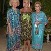 AWA_6342 Countess D'Bonveau, CeCe Black, Ellen Anne Skinner
