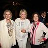 AWA_6063 Susan Magrino, Martha  Stewart, Lisbeth Barron