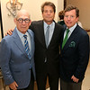 IMG_55 Larry Beyer, Howard Kessler, Tom Quick