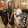 IMG_51 Michele Kessler, Sue Devine, Mickey Beyer, Diane Farb