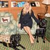 AWA_5018 Dr  Robin Ganzert, 2 Hero dogs