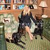 AWA_5020 Dr  Robin Ganzert, 3 Military Hero dogs