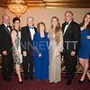 ASC_0872 Cliff Washer, Carol Washer, James Comley, Virginia Comely, Stewart F  Lane, Bonnie Comley, Leah Lane