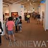 AWA_4330 Guests