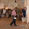 AWA_4332 Guests