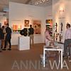 AWA_4333 Guests