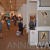 AWA_4329 Guests