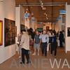 AWA_4363 Guests