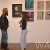 AWA_4338 Guests