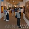 AWA_4358 Guests