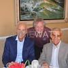 AWA_7075 Paul Craffey, Don Lawrynuik, Ron Roberts