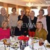 AWA_7093 New Yorkers ___, ___, ___, ___, Carla Nelson, Andrea Helman, Mary Rogers, , Carol Stack, ___