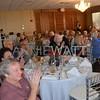 AWA_7184 Guests