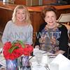 AWA_7074 Kathy McNabb, Mary Kate Follin