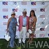 AWA_0202 Karen Flanagan, Jose Pincay, Lucy Puig