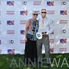 AWA_0185 Jill Moon, John Moon
