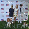 AWA_0225 Boy, Andrea Karambelas, , Susan Cushing, Malla Perry