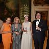 AWA_2630 Baroness Aziza Allard, Roberta Down Sandeman, ____, Bruno