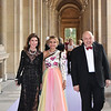 AWA_4097 Judith Oudt, Nicole Salmasi,  Allen Salmasi