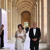 AWA_4096 Ariane Sauvage, Lionel M  Sauvage