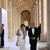 AWA_4093 Ariane Sauvage, Lionel M  Sauvage