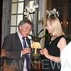 AWA_5291 Freddie Driessen, Dorothea de La Houssaye