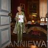 AWA_5318 Didi d'Anglejan