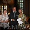 AWA_5327 Caroline Lareuse, George Sape, Didi d'Anglejan