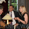 AWA_5292 Freddie Driessen, General Olivier Tramond, Dorothea de La Houssaye
