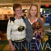 AWA_0387 Janet York, Patricia Berman, Alessia