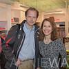 AWA_0429 Ted Bite, Donna Weissman