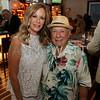IMG_0013 Nancy Rossi, Jerry Golden
