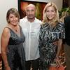 IMG_0027 Linda DiPiano, Jett Frieder, Cathy McGlennon
