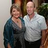 IMG_0030 Linda DiPiano and John Delaporte