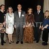 A3W1409 Christina Prescott-Walker, Carol Conover, Lark Mason, Joan Mirviss, ___, Katherine Martin