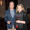 DSC_4253 Eric Baum, Rebecca Baum