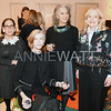 DSC_4490 Bryna Pomp, Boo Grace, Ruth Lande Shuman, Michele Cohen