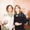 DSC_4493 Janet Winter, Deborah Roberts