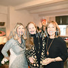 DSC_4497 Rebekka Grossman, Valerie Lettan, Marsy Mittlemann