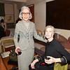 DSC_4518 Barbara Tober, Boo Grace