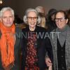AWA_8381 Eric Boman, Barbara Tober, Peter Slesinger