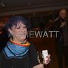 AWA_8388 Laurie Rosenwald