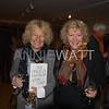AWA_8373 Mary Jane Marcasiano, Wendy Keys