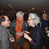 AWA_8379 Peter Slesinger, Eric Boman, Barbara Tober,