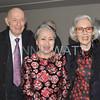 AWA_8401 Donald Tober, Dr  Young Yang Chung, Barbara Tober