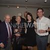 AWA_8409 Lewis Kruger, Laura Kruger, Liz Roberts, Hendrik Gerrits