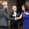 BNI_1802 Debbie Kopinski, Mary Lynne Bird, Judith Villard