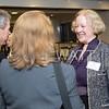 BNI_1782 Stuart D  Baker, Denise Dunn, Sara Champion