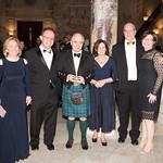 DSC_5648 Elizabeth Wilkinson, Steven Wilkinson, Michael Scott-Morton, Marcy Gefter, Bruce Gordon, Rona Gordon